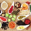 غذاهای مفید و مضر برای هوش
