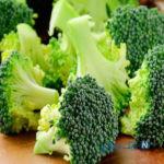 یک سبزی مفید برای خانم ها
