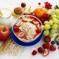 ۲۰ پیمان تغذیهای در بهار