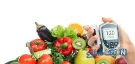 کدام میوه های شیرین برای دیابتی ها مضر نیستند؟