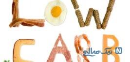 غذاهای خوشمزه بخورید و در دو هفته ۱۰ کیلو لاغر شوید!!!