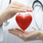 درمانهایی برای نفخ و گاز روده ای