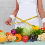 رژیم لاغری بسیار جالب با کاهش ۵ کیلو در هفته