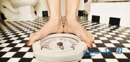 این شربت طبیعی برای کاهش وزن معجزه میکند