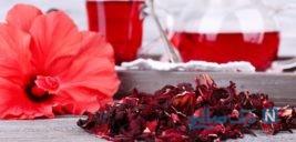 کم خونی و فشار خون را با این نوشیدنی در خانه درمان کنید