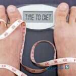 چگونه میتوان وزن ایدهآل خود را محاسبه نمود؟