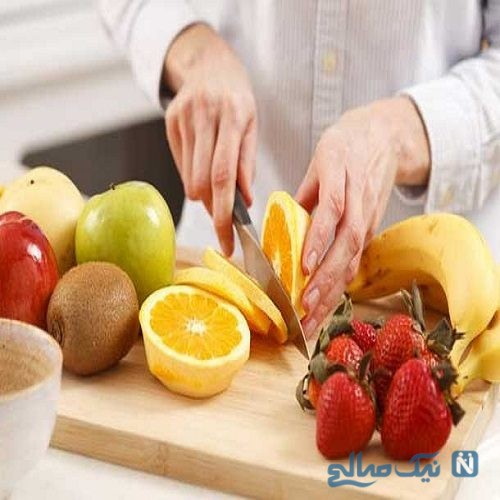معجونی فوق العاده برای درمان سریع کم خونی و خستگی