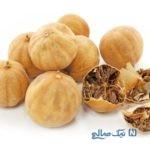 آیا خواص لیمو عمانی را میدانید؟