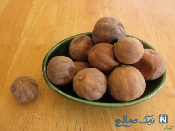 خواص لیمو عمانی