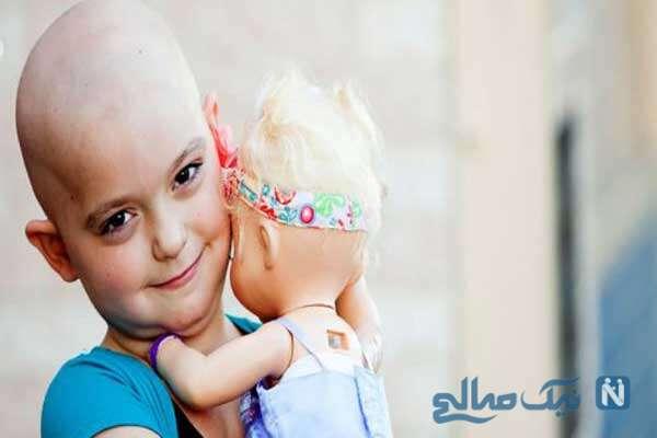 زعفران , سرطان کبد را مهار میکند !