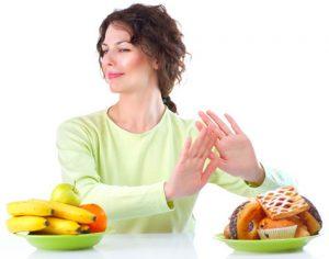 تحریک سوخت وساز بدن با مواد غذایی ترموژنیک
