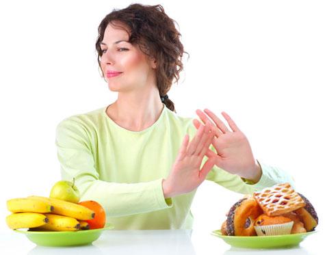 با خوردن این میوه در عرض سه روز سه کیلو لاغر شوید!