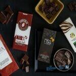 روزی ۳۰ گرم شکلات تلخ : تضمین سلامتی