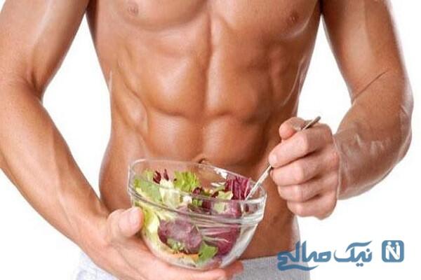 رژیم غذایی دکتر اندروویل ؛ رژیم لاغری سریع!