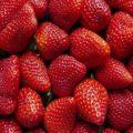 ۱۰خوراکی سالم و مقوی بهاری را فراموش نکنید!