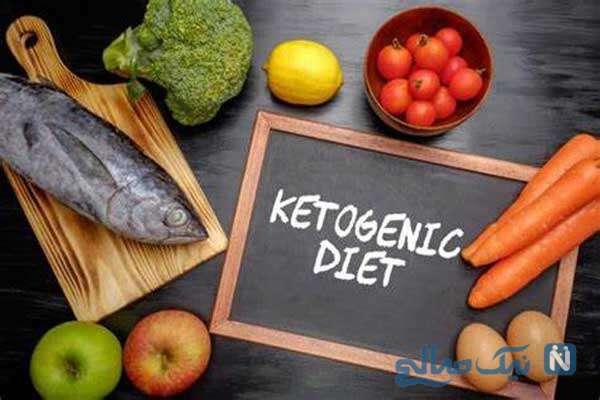 غذاهای مناسب برای فشار خون