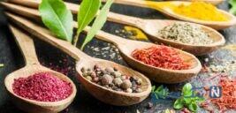 این هفت ادویه شگفت انگیز و خوش عطر را دریابید