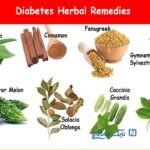 گیاهانی که قند خون را کاهش می دهند