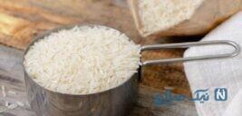 با همه ی خواص مفید برنج آشنا شوید!