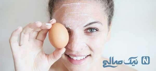 راههای جوان سازی پوست