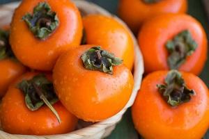 خواص درمانی میوه خرمالو