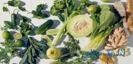 با این میوه ضد سرطان بیشتر آشنا شوید