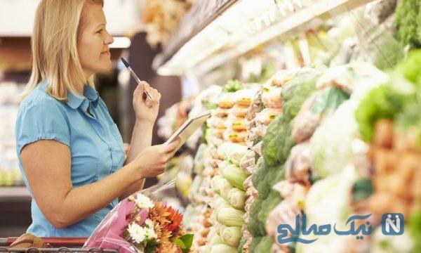 تغذیه بیماران سرطان سینه