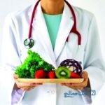برای بیماران مبتلا به سرطان سینه این سه نکته تغذیه ای را بدانید