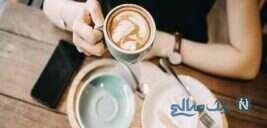 آیا قهوه سرطانزا ست؟