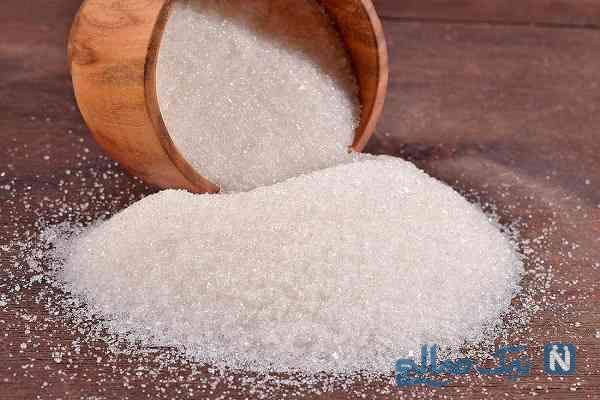 مضرات خطرناک این ماده خوراکی را جدی بگیرید