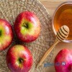 کسانیکه این مشکل را دارند فالوده سیب را از دست ندهند