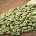 قهوه سبز چیست و فواید آن