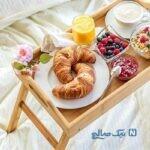 همه عوارض صبحانه نخوردن!
