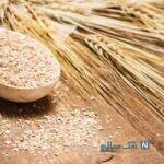 سبوس گندم بهتر است یا برنج؟