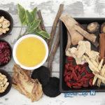 سلامتی در هوای گرم تابستان با طب سنتی