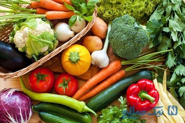 چرا باید میوه بخوریم و چه میوه هایی مفید هستند؟
