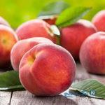 با این میوه در تابستان لاغر شوید!