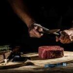 تاثیرات منفی و عوارض گوشت نخوردن