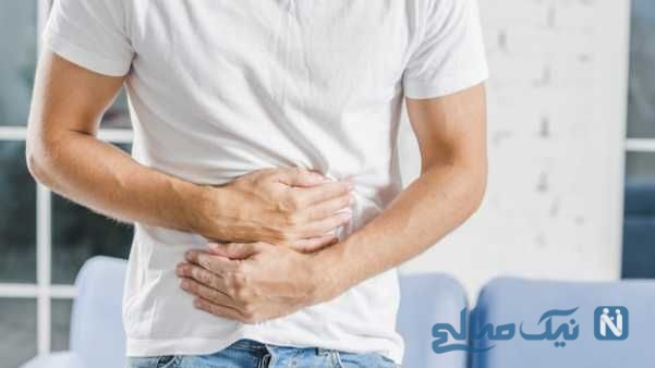 درمان عفونت ادراری با تغذیه