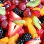 برای درمان دیابت چای سبز و این خوراکی های مفید را بخاطر بسپارید!