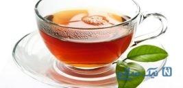 عوارض مصرف چای سیاه برای معده!