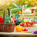 چه نوع مواد خوراکی برای فصل بهار مناسب هستند؟!