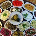 غذاهای مضر در ماه رمضان و افطار!