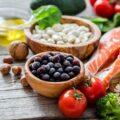 خاصیت های فراوان این نوع ماهی برای افراد دیابتی!
