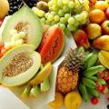 فواید و خواص درمانی میوه های تابستانی!