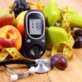 کنترل کردن قند خون و دیابت با این خوردنی ها