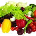 این سبزیجات جادویی را بشناسید!