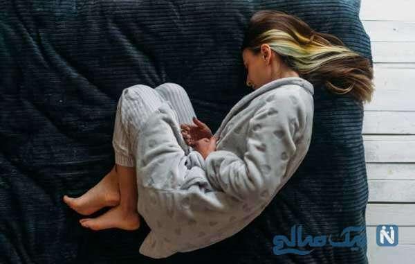 سندرم تُخمدان پلیکیستیک یا نشانگان تخمدان پرکیستی