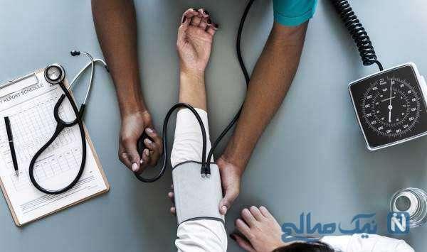 جلوگیری از ابتلا به دیابت