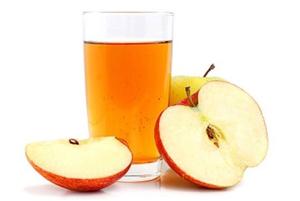 خوردن سرکه سیب قبل از غذا چه نتیجه ای دارد؟!